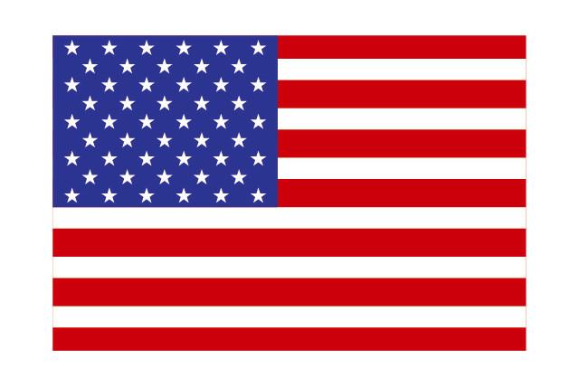 バイデン新アメリカ大統領誕生へ